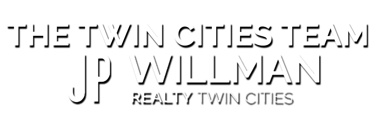 The Twin Cities Team