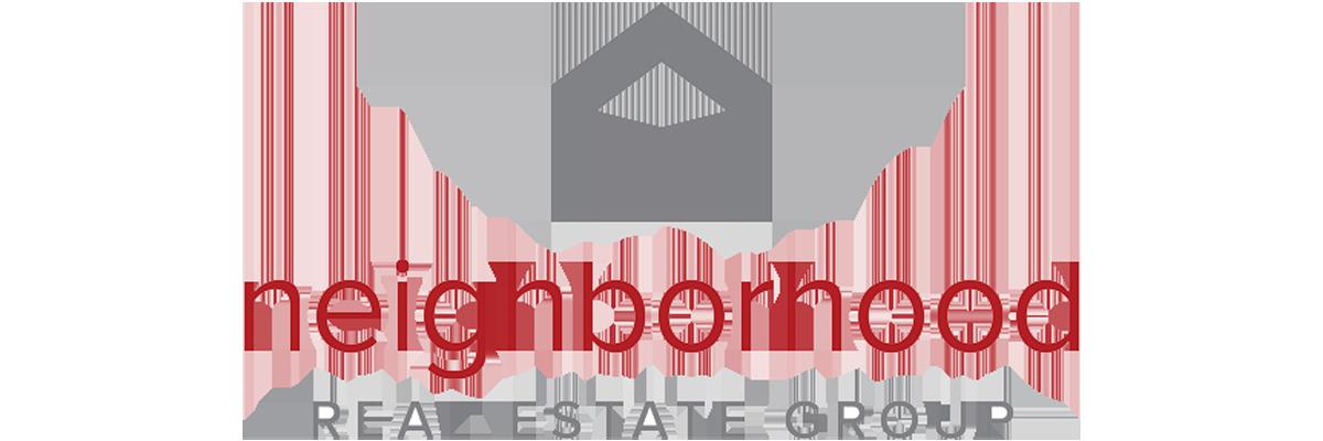 Neighborhood Real Estate Group