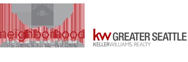 Neighborhood Real Estate Group | Keller Williams Greater Seattle