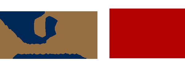 The Duddingston Group | Keller Williams Premier Realty
