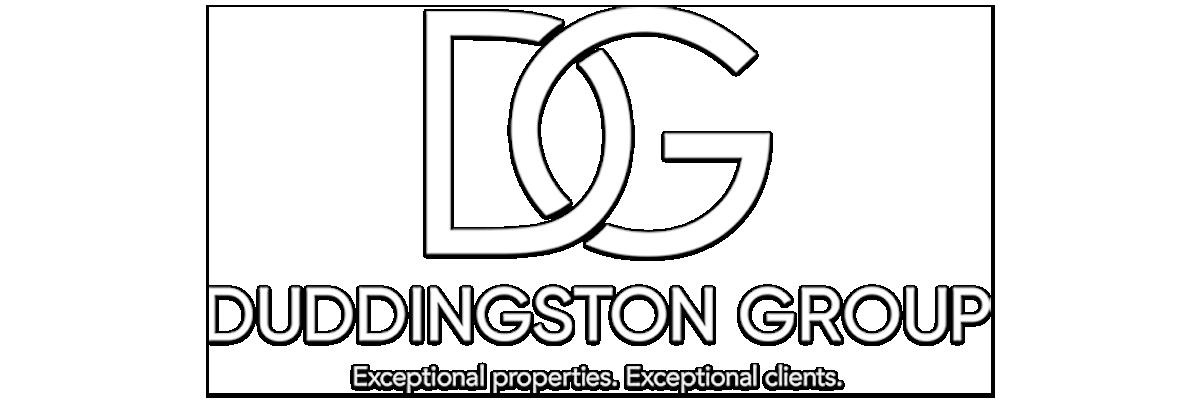 The Duddingston Group