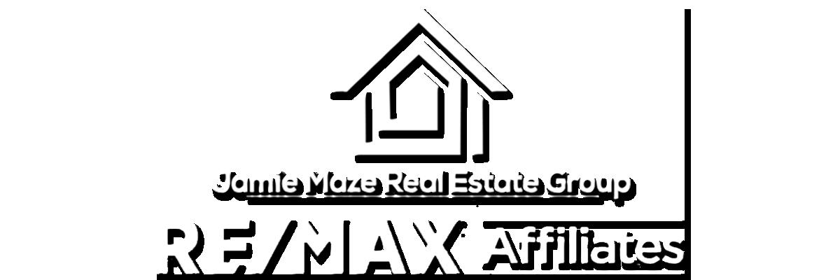 Jamie Maze Real Estate Group