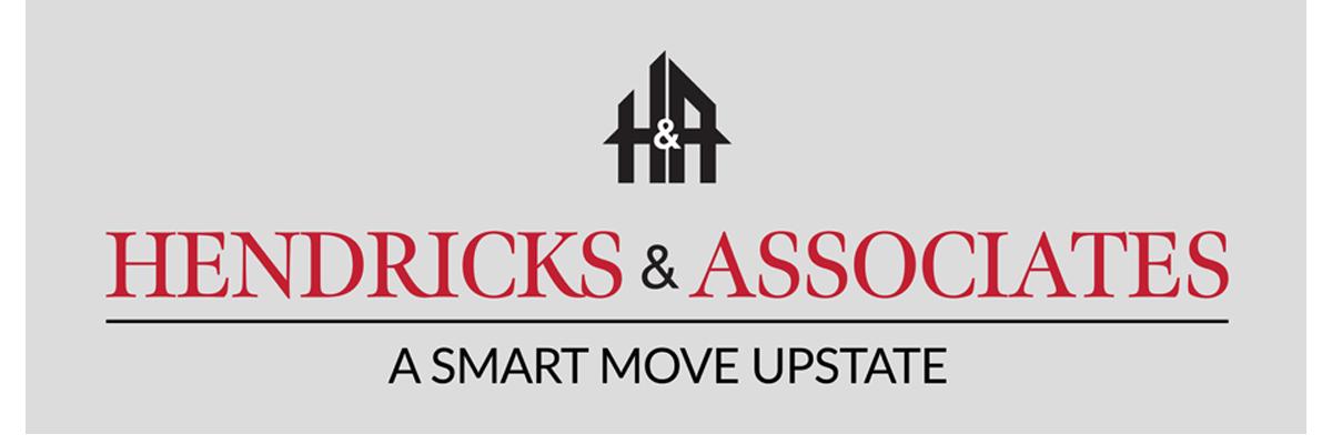 Hendricks & Associates LLC
