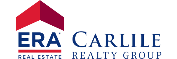 ERA CARLILE Realty Group