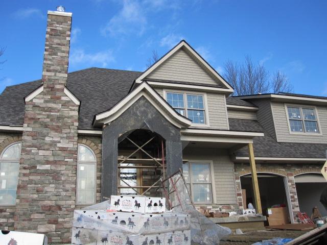 choose a home builder greenville sc