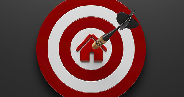 2015 housing market