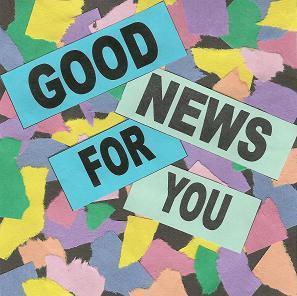 Good News_sm