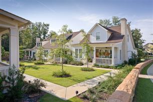 baby boomer home design
