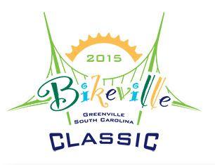bikeville classic
