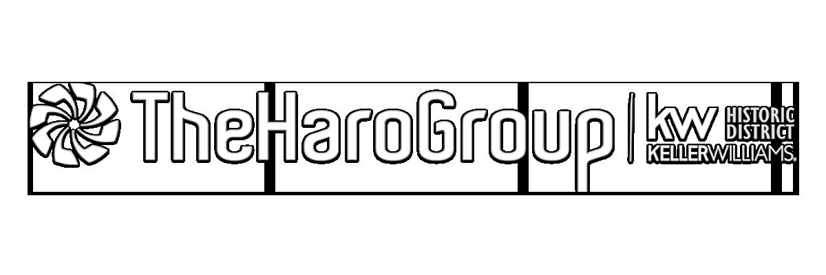 The Haro Group of Keller Williams