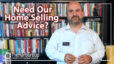 Q: What Should I Know About Selling My Home?