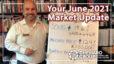 Your Real Estate Market Update for June