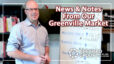 Is the Growth of Our Greenville Market Slowing?