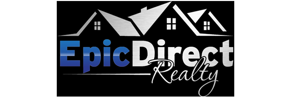 Epic Direct Realty