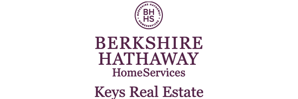 Brenda Donnelly Group | Berkshire Hathaway HomeServices
