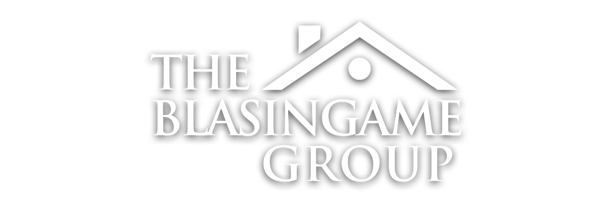 Blasingame Group | Keller Williams Marquee