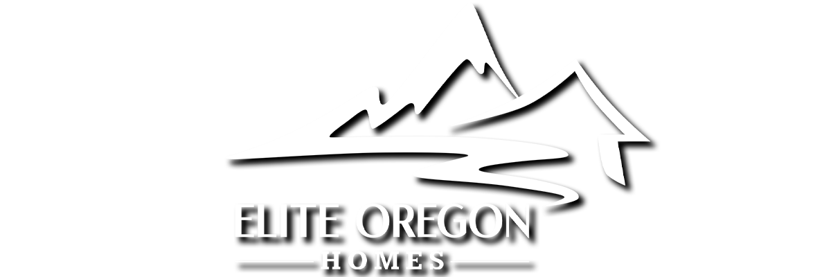 Elite Oregon Homes