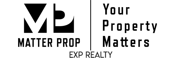 Matter Prop | EXP Realty