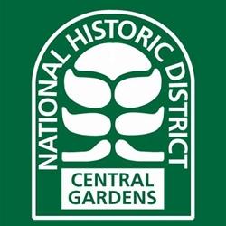 central-gardens