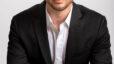 #GoWallaceGroup:  Meet Jason Gipson