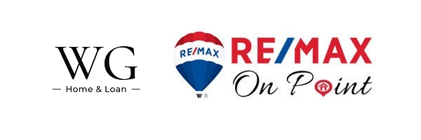 The Wallace Team - RE/MAX On Point