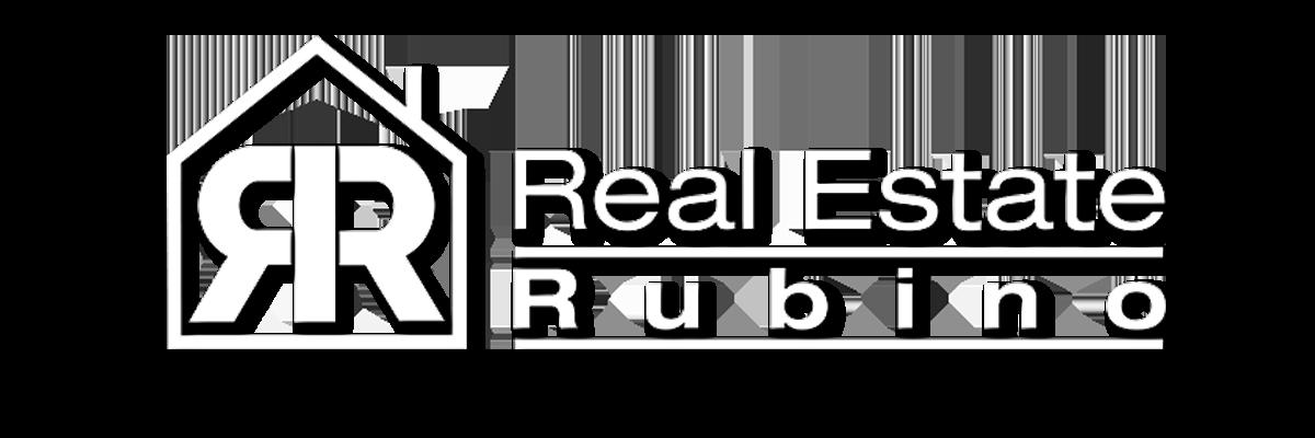 Rubino Real Estate