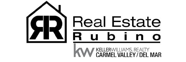 Rubino Real Estate | Keller Williams Carmel Valley/Del Mar