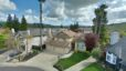 Sneak Peak: 300 Windchime Drive, Danville, CA 94506