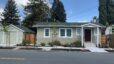 Charming Martinez Home Hitting the Market Soon! 🔜🏠