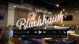 East Bay Eats with Lisa Doyle Ep. 9 – The Grille at Blackhawk