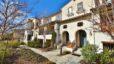 166 Paso Olmo Terrace, Fremont, CA 94539 – SALE PENDING!