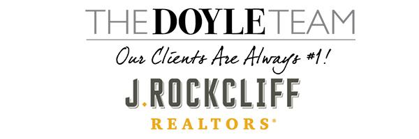 J. Rockcliff Realtors