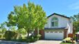 1141 Stoney Creek Dr, San Ramon, CA 94582 – JUST LISTED