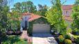 209 Aspenwood Court, San Ramon, CA 94582 – Beautiful single level home