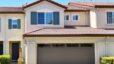 418 Regal Lily Lane, San Ramon, CA 94582 – JUST LISTED!