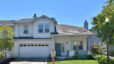 3 Trillium Lane, San Ramon, CA 94583 – OPEN HOUSE THIS WEEKEND!