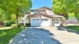 Almost half acre lot with plenty of privacy in San Ramon, CA – Almost Ready!