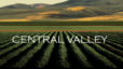 Best Cities and States to Retire – Central Valley, CA
