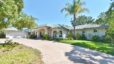 Wonderful Danville home on an almost acre lot