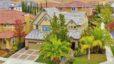 Gorgeous San Ramon Home