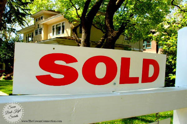 7 Tips To Sell Your Marietta, Smyrna, Cobb County Home Quick