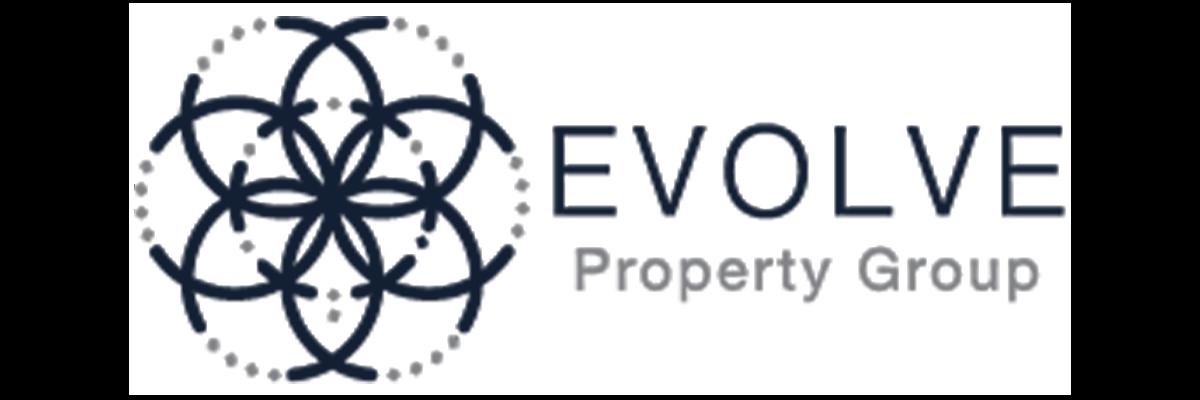 Evolve Property Group