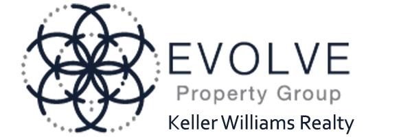 Evolve Property Group | Keller Williams