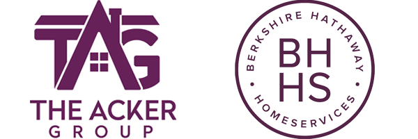 The Acker Group | Berkshire Hathaway HomeServices Innovative Real Estate