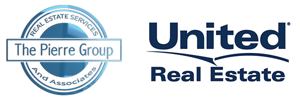 The Pierre Group | United Real Estate