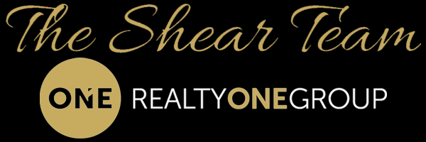 The Shear Team | Realty ONE Group
