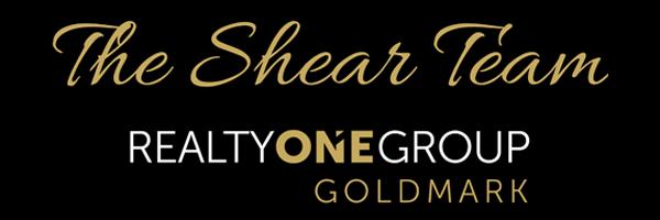 The Shear Team | Realty ONE Group Goldmark