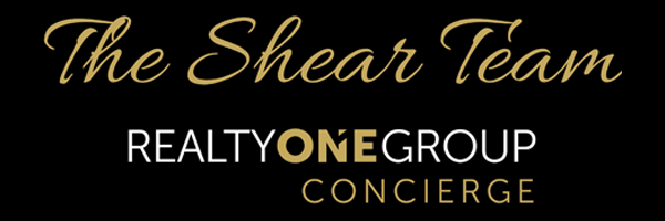 The Shear Team | Realty ONE Group Concierge