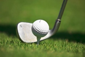 golf+club