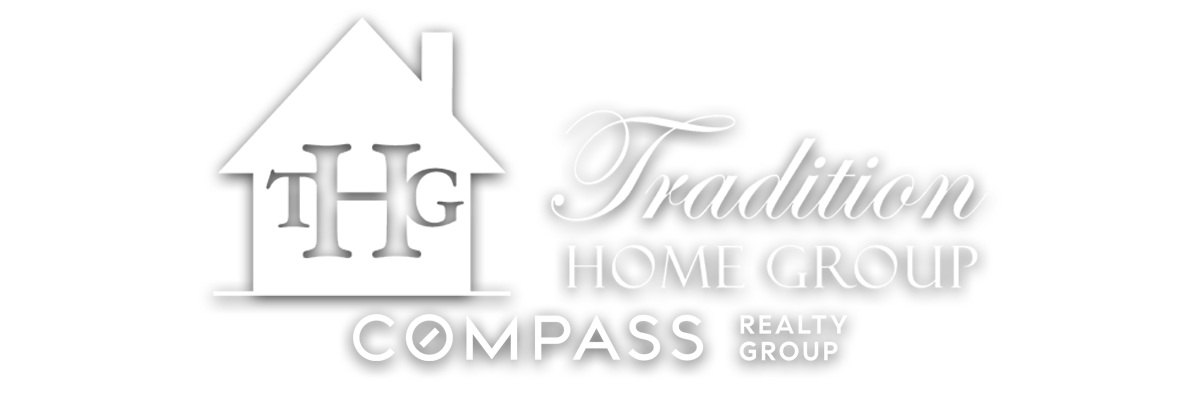 Tradition Home Group | Compass Realty Group